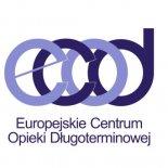 Evropské středisko dlouhodobé péče
